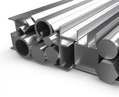 profili-alluminio-standard