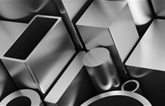 immagine anteprima Qual è il profilo in alluminio di cui hai bisogno?