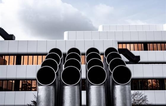 immagine anteprima Tubi in alluminio personalizzati: i servizi di Profall