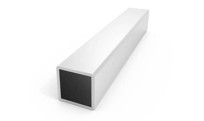tubi-quadri-alluminio