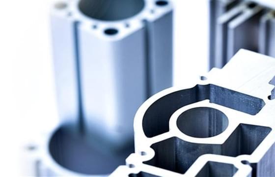 immagine anteprima Vendita profilati alluminio online: scopri tutti gli estrusi Profilati Alluminio